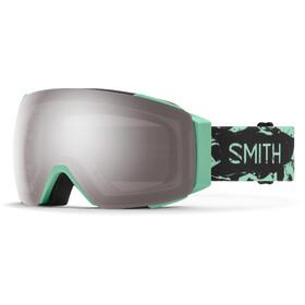 Smith I/O MAG Snow Goggles bermuda marble